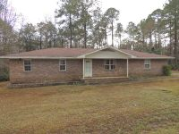 Home for sale: 513 Duval Dr., Opp, AL 36467
