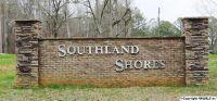 Home for sale: 0 Cheyenne Dr., Southside, AL 35907