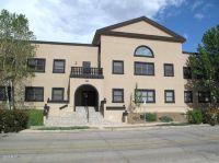 Home for sale: 141 S. Mccormick Ste 101 St., Prescott, AZ 86303