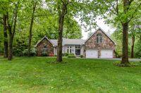 Home for sale: 6 Huntington Pl., Hampton, NH 03842
