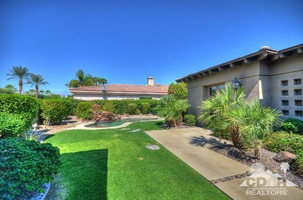 77658 North Via Villaggio, Indian Wells, CA 92210 Photo 9