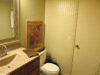 Home for sale: 10 Tenkiller Ln., Cherokee Village, AR 72529