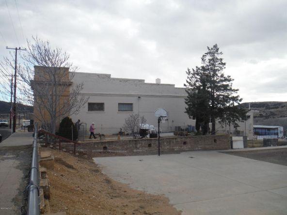 12925 E. Main St., Humboldt, AZ 86329 Photo 47