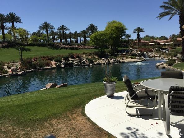 181 Desert Holly Dr., Palm Desert, CA 92211 Photo 30
