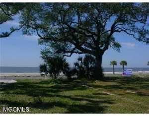 668 E. Beach Blvd., Gulfport, MS 39501 Photo 7