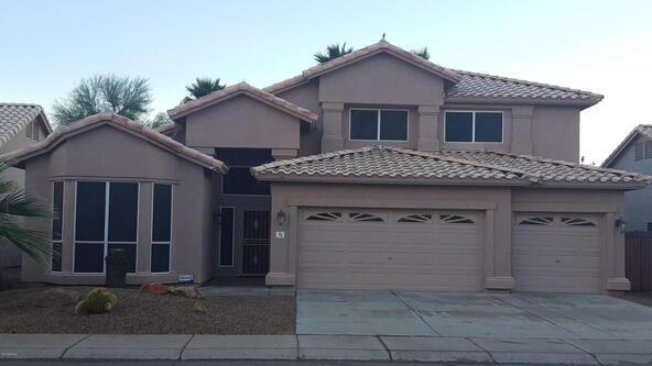 731 W. Beverly Ln., Phoenix, AZ 85023 Photo 48