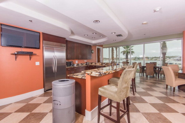 29531 Perdido Beach Blvd., Orange Beach, AL 36561 Photo 17