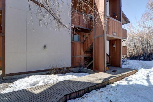 7230 Huntsmen Cir., Anchorage, AK 99518 Photo 2