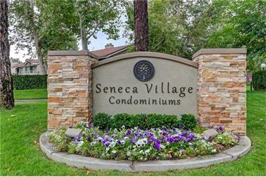 11971 Seneca Way 14, Chino, CA 91710 Photo 17