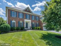 Home for sale: 19036 Snowberry Ct., Leesburg, VA 20176