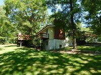 Home for sale: 152 Obenshain Ln., Noel, MO 64854