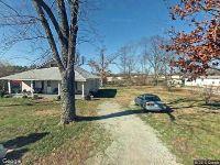 Home for sale: Carter Grove, Hazel Green, AL 35750