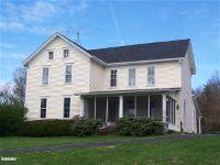 Home for sale: 8666 Whitton, Hanover, IL 61044