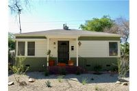 Home for sale: 355 Santa Paula, Pasadena, CA 91107