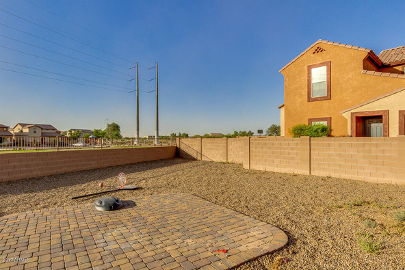 4750 W. Fremont Rd., Laveen, AZ 85339 Photo 8