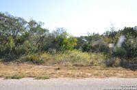 Home for sale: Lot 165 Cr 2801 E., Mico, TX 78056