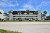 Home for sale: 855 Ocean Shore Blvd., Ormond Beach, FL 32176