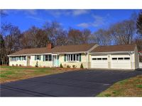 Home for sale: 478 Sportsman Rd., Orange, CT 06477