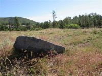 Home for sale: 2528 36th St., Los Alamos, NM 87544