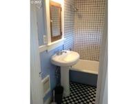 Home for sale: 2780 Washington St., Eugene, OR 97405
