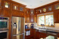 Home for sale: 2780 Wynfield Ln., Brookfield, WI 53045