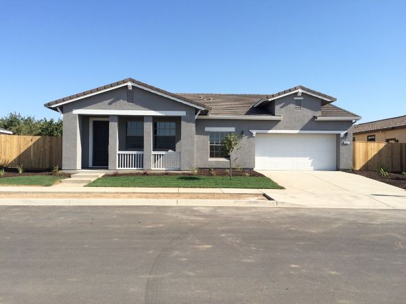 1040 W Las Palmas Avenue Ste A, Patterson, CA 95363 Photo 7