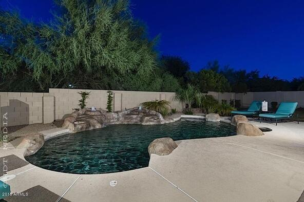 4936 E. Cordia Way, Cave Creek, AZ 85331 Photo 23