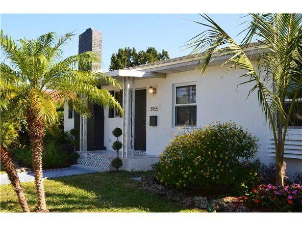 3955 S.W. 59th Ave., Miami, FL 33155 Photo 6