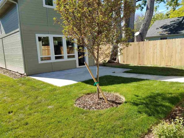 2212 N. 34th St., Boise, ID 83703 Photo 24