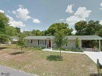 Home for sale: 3rd, Mount Dora, FL 32757