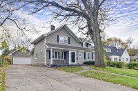 Home for sale: 649 Hillside Avenue, Glen Ellyn, IL 60137