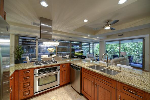 7157 E. Rancho Vista Dr. #2012, Scottsdale, AZ 85251 Photo 1