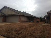 Home for sale: 2001 Plumcreek Dr., Alma, AR 72921