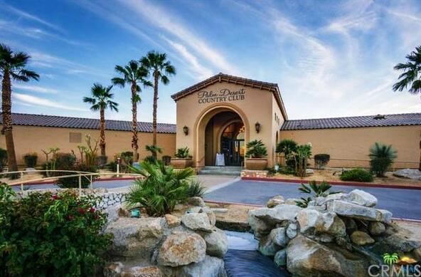 77183 California Dr., Palm Desert, CA 92211 Photo 4