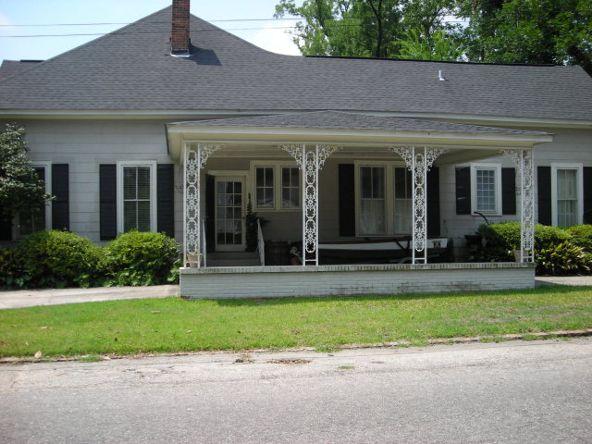 515 Evergreen Avenue, Brewton, AL 36426 Photo 6