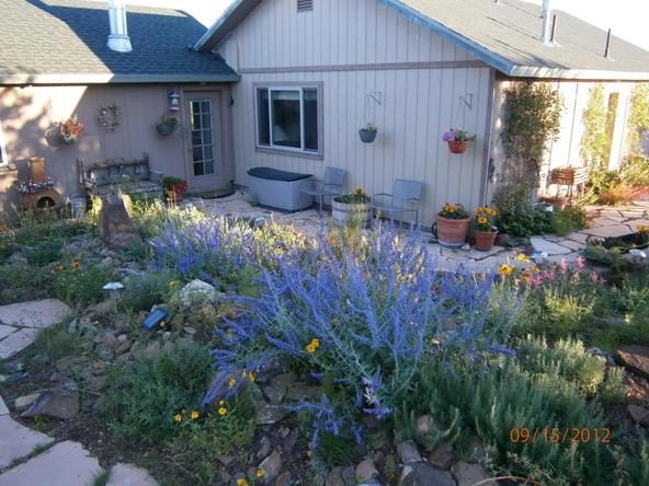10922 S. High Mesa Trail, Williams, AZ 86046 Photo 60