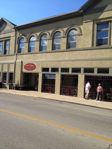 21-23 North St., Danville, IL 61832 Photo 9