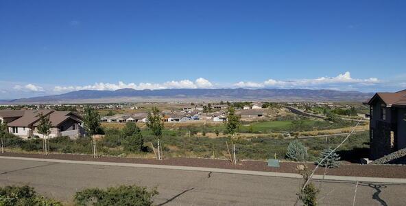 1414 N. Split Rail Trail, Prescott Valley, AZ 86314 Photo 60