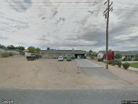 Home for sale: Clovis, Victorville, CA 92394