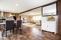 Home for sale: 5551 Winterfield Way, Klamath Falls, OR 97603