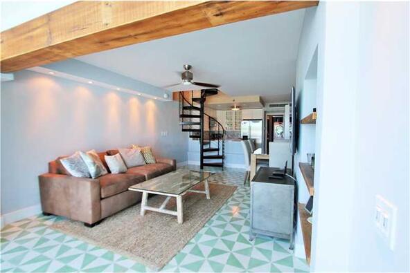 5445 Collins Ave., Miami Beach, FL 33140 Photo 14