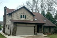 Home for sale: 513 Baintree, Lake Summerset, IL 61019