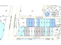 Home for sale: 406 Ashwood Avenue, Atlanta, GA 30315