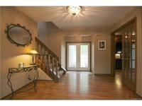 Home for sale: 46045 W. Main St., Northville, MI 48167