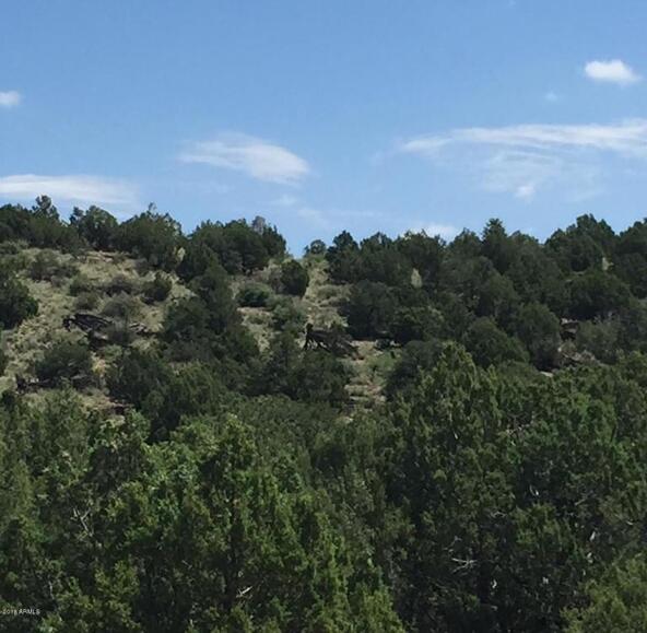 18875 N. Butte Pass Rd., Prescott, AZ 86305 Photo 5