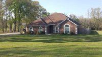 Home for sale: 4367 N. White Oak Rd., Gladewater, TX 75647