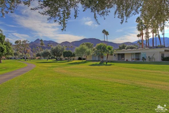 136 Eastlake Dr., Palm Springs, CA 92264 Photo 44