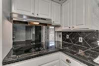 Home for sale: 2218 32nd Ave. E., Tuscaloosa, AL 35404