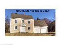 Home for sale: 3 Colony Ln., Buxton, ME 04093