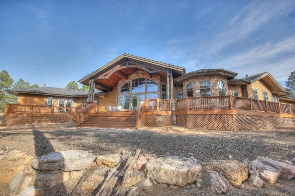 40 N. Lake Hills Dr., Flagstaff, AZ 86004 Photo 32